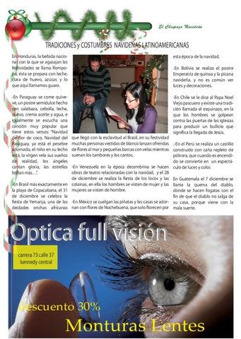 6e22c48d0b1fb IN Magazine Septiembre 2012 by Spafax - issuu