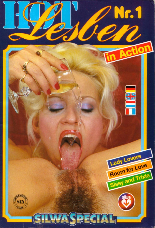 the al porno english magazine