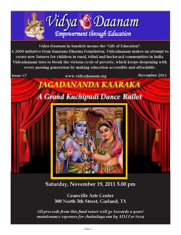 Mundaka Upanishad -- Talks in Bengali : Swami Samarpanananda : Free  Download, Borrow, and Streaming : Internet Archive