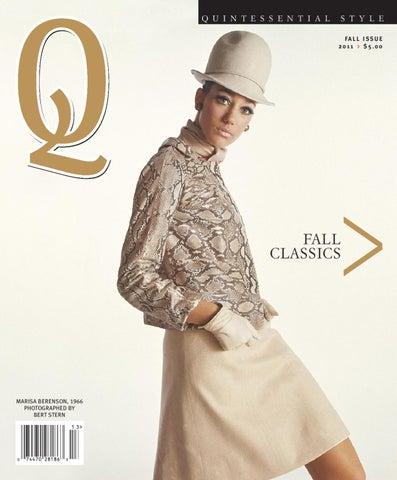 b1c87910f Q Fall 2013 by QUEST Magazine - issuu