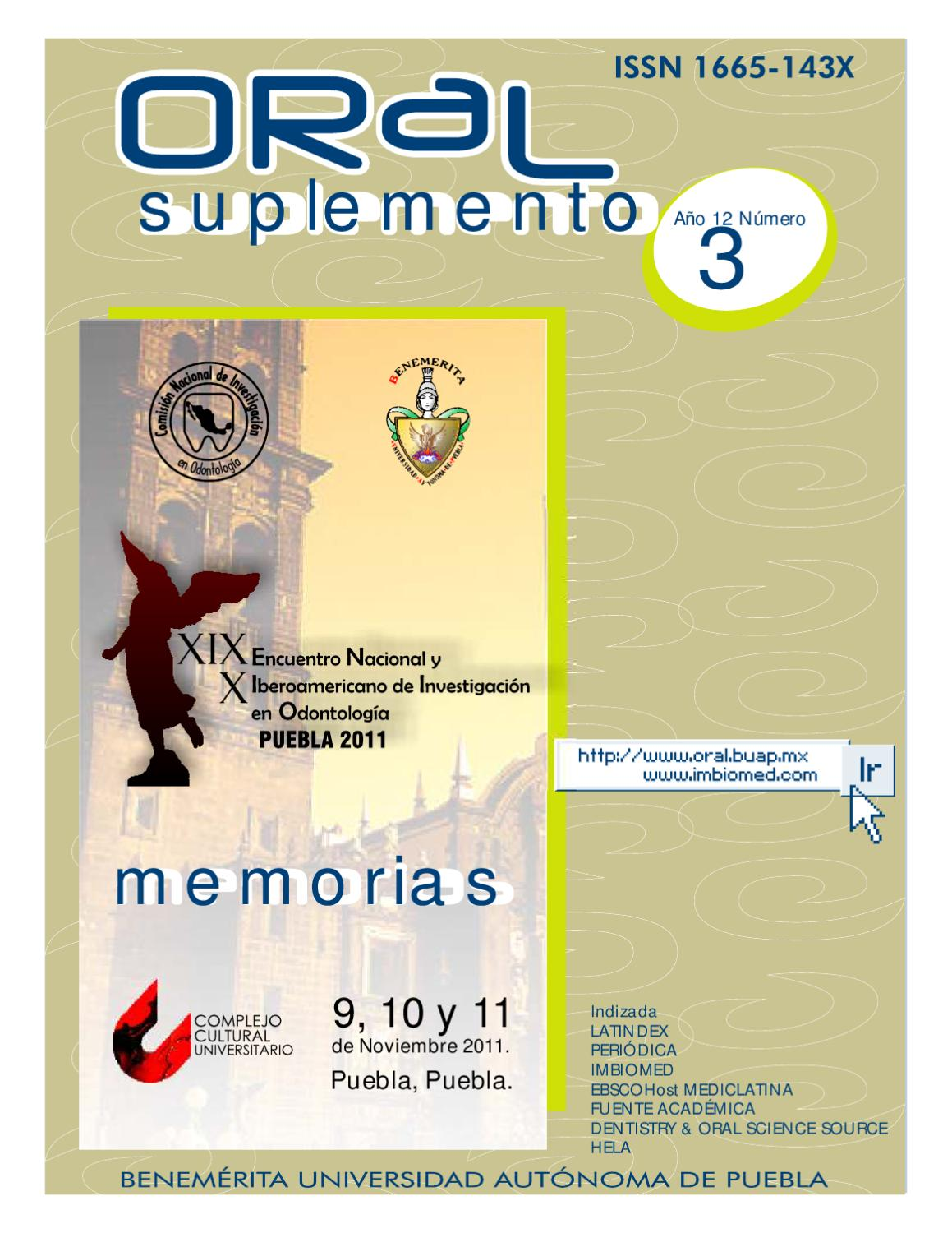 memorias oral3 by enrique huitzil issuu