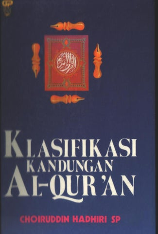 Barnabas pdf injil bahasa indonesia