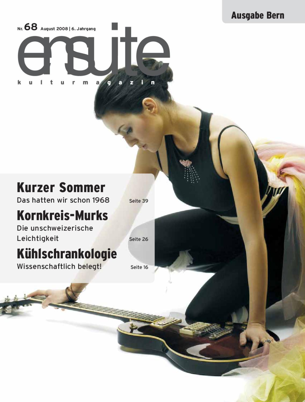 MOBILE Juli 2018(Download, 9,0 MB) - Gemeinde Ettiswil