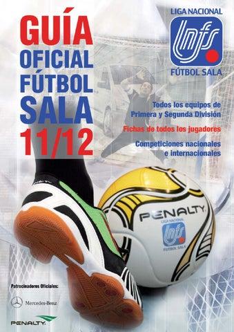 b6b42c793f8f1 Todos los equipos de Primera y Segunda Divisi贸n Fichas de todos los  jugadores Competiciones nacionales e internacionales