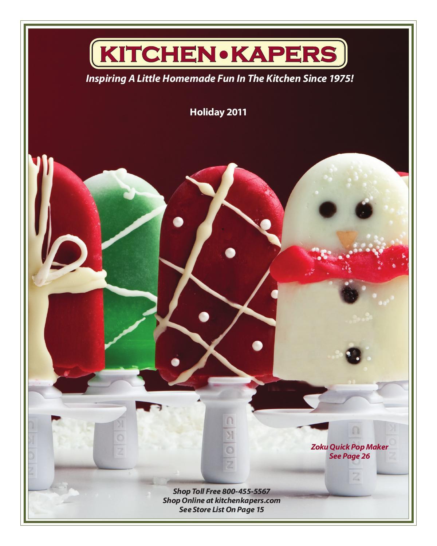 Kitchen Kapers Moorestown New Jersey