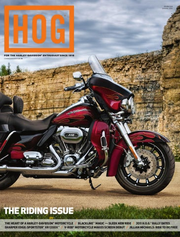 Chrome Sm Billet Aluminum Bolt for Harley Mounting Seat to Top Fender SKULL FU R