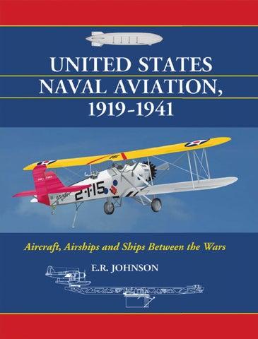 Ak interactive WW2 USAAF Aircraft Colours Vol.1 # 2200