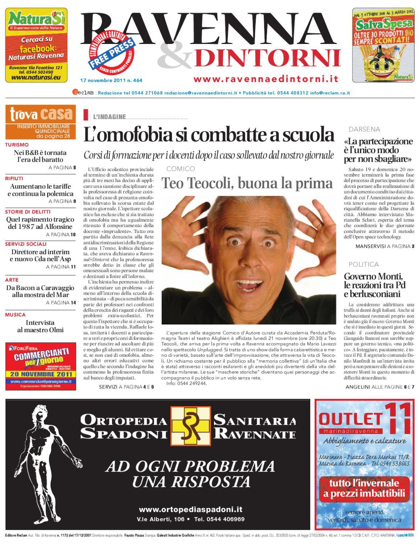 Teatro Giovanni Testori Forlì Fino a 37% | Groupon