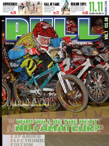038b7a6020e PULL-November2011 by USA BMX - issuu