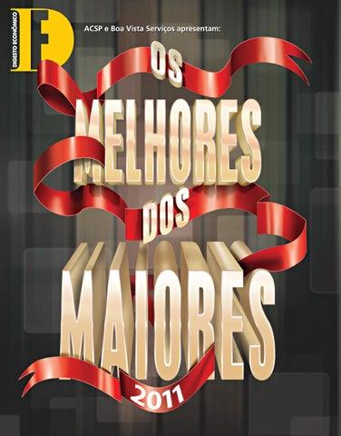 94497972499 Digesto Econômico by Diário do Comércio - issuu