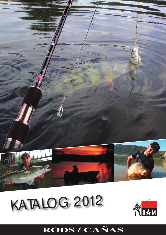 10 cm Streamer Set zum Fliegenfischen für große Forellen und Raubfische 3-tlg
