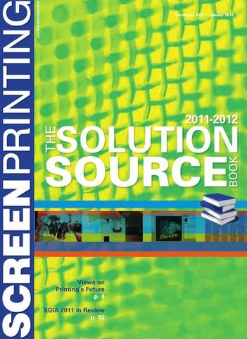 Hp Scitex Xp5500 Pdf