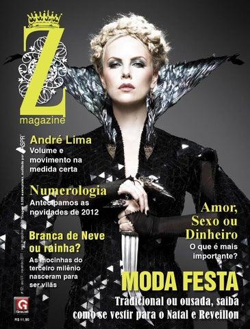 9e0a648ad Z Magazine ed. 62 by Z Magazine - issuu