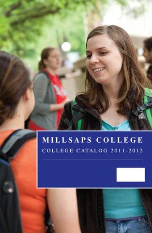 Millsaps college gay statistics charts marketing