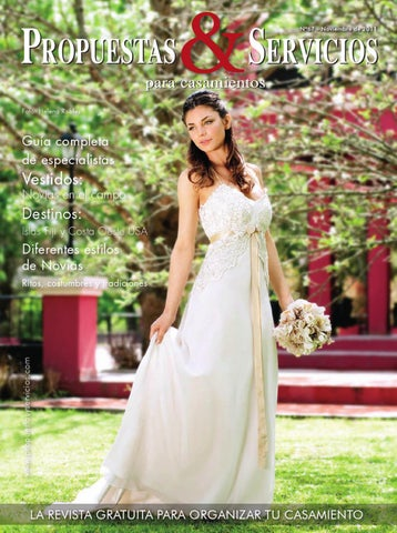 Vestidos de novia usados san isidro el garage