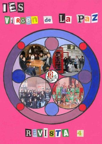 Revista Vpaz 2010-2011 by webmaster vpaz - issuu