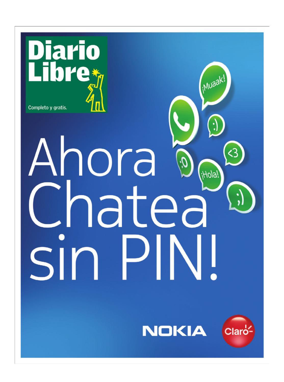 Diariolibre3192 by Grupo Diario Libre, S. A. - issuu