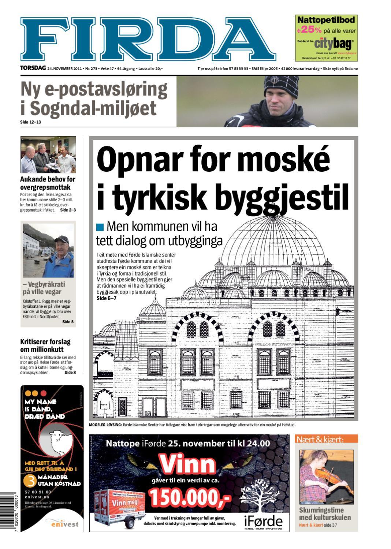 Gratis Datingside Norge Sex In Gdansk