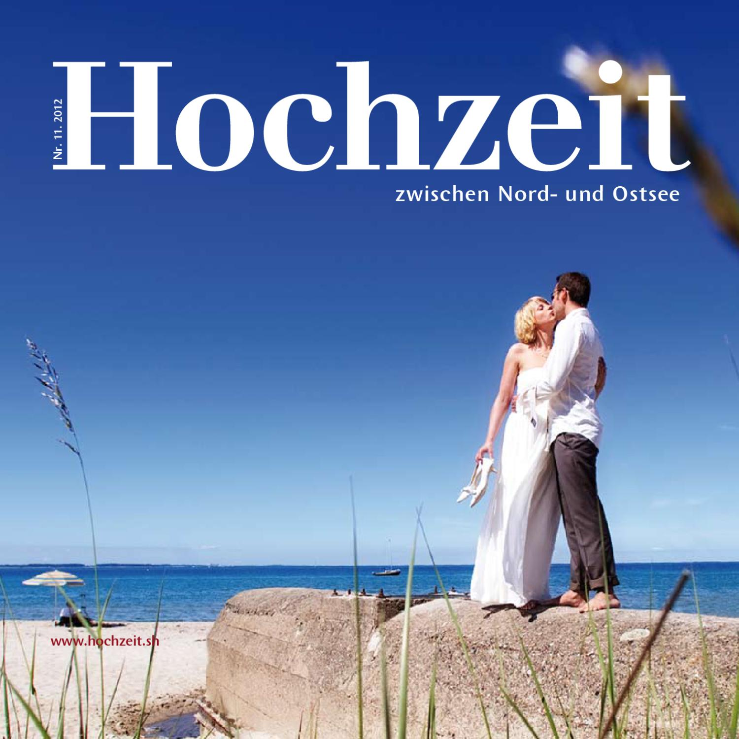 Hochzeit.SH by eproducts - issuu