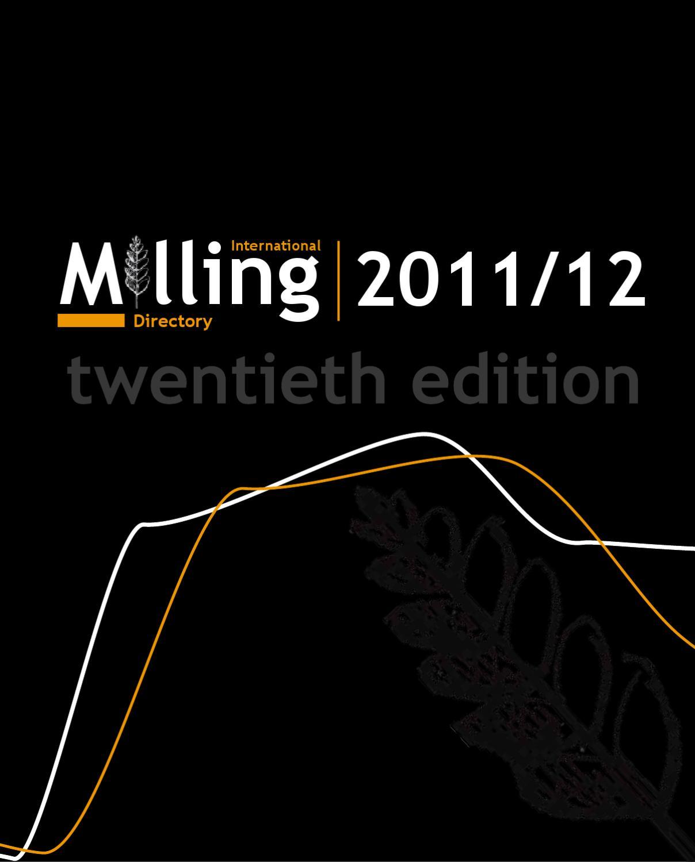 NEW SWS CARBURETOR COVER W// O-RING,ALUMINUM,4150,DEMON