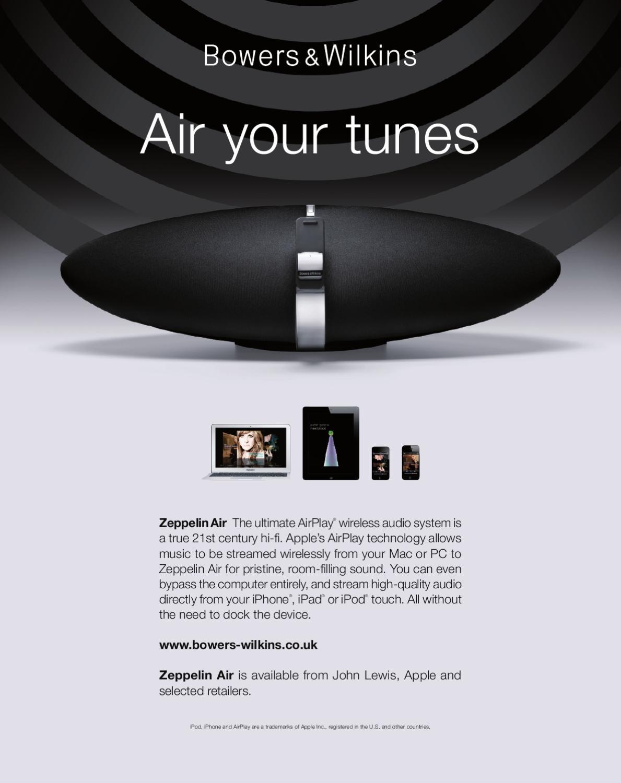 ST Technology by Show Media Ltd - issuu
