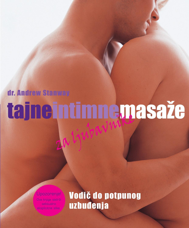 Masaža ženskog orgazma