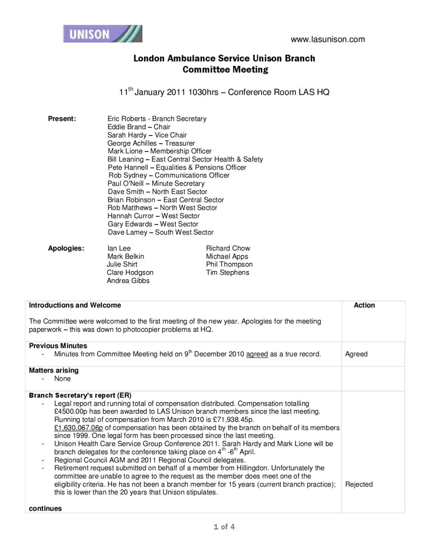 Dave Smith Cda >> /Branch11thJanuary11 by Rob Sydney - issuu
