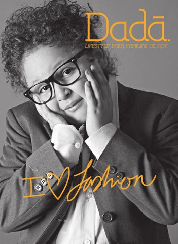 5a7a52d46b Dadá Magazine by Dadá Magazine - issuu
