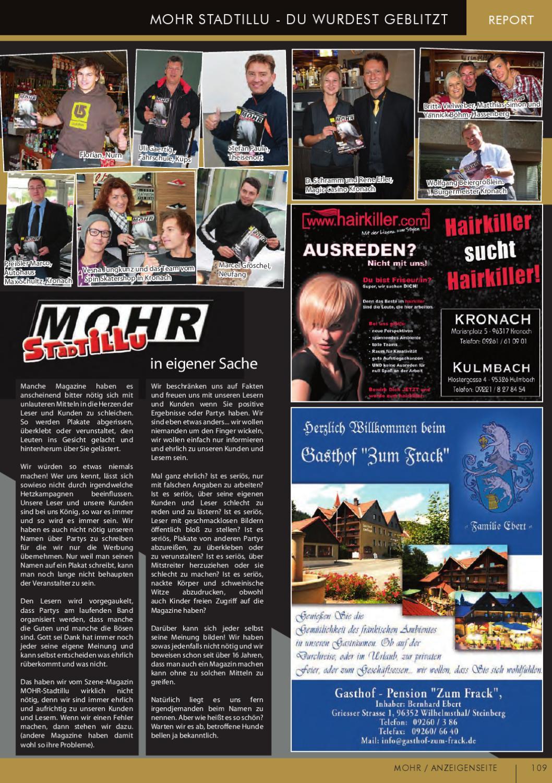 Magic Casino Kronach