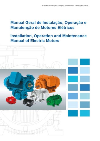 Manual do motor by grupo mvl issuu page 1 fandeluxe Image collections