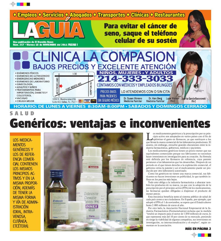 diabetes cpd químico y farmacéutico en niños