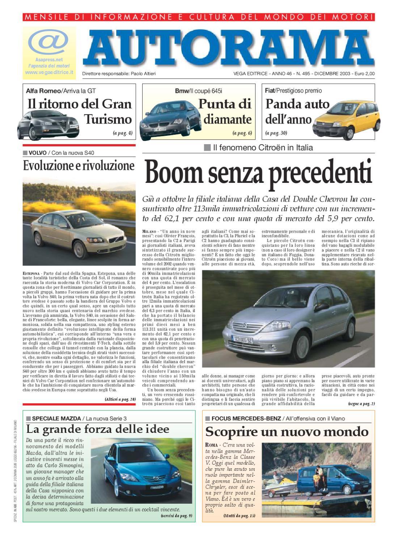 2//3 4//5 PORTE AUDI A3 Finestrino Clip Riparazione SINISTRA DESTRA PASSEGGERO driver fatti dell/' Unione europea