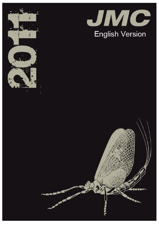 1 x Mouche de Peche Streamer Zonker Olive BILLE H8//10//12 alevin fly tying fly