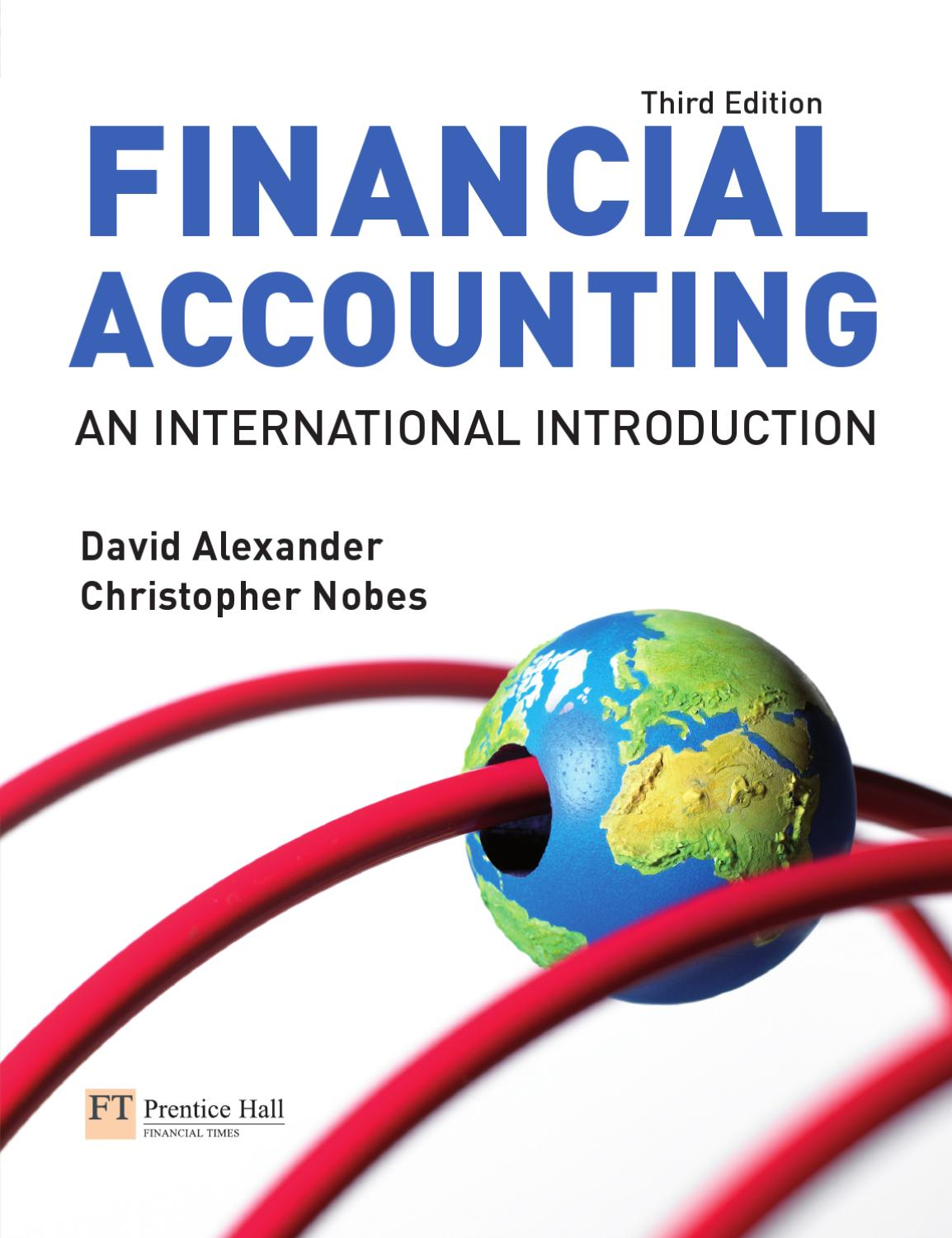 financial accounting is subjective not objective accounting essay This essay is to discuss how financial accounting information is objective in a true accounting  financial accounting is subjective not objective accounting essay.