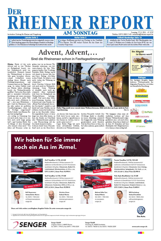 Auto deters rheine gmbh am stadtwalde 59 48432 rheine - Auto Deters Rheine Gmbh Am Stadtwalde 59 48432 Rheine 10