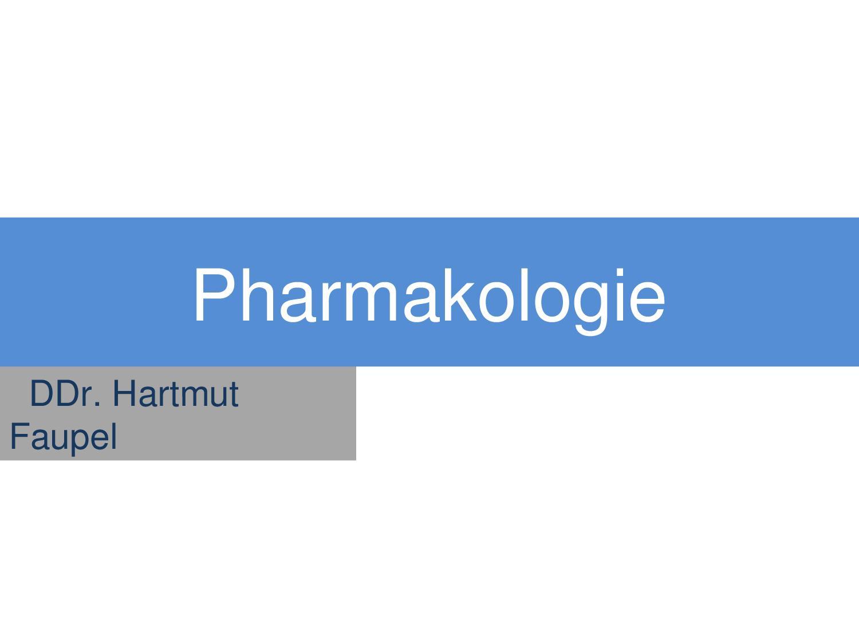 Medikamente mit Amphetaminen zur Gewichtsreduktion