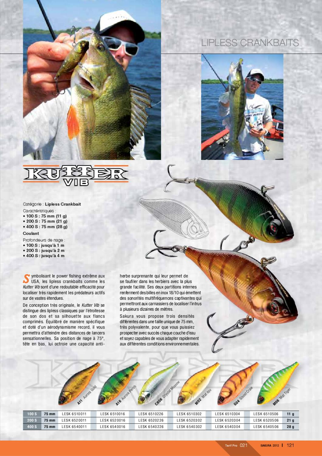 """24 Holographique vert or 3D Soft moulé 5//16/"""" Yeux 8 mm fly tying lures"""