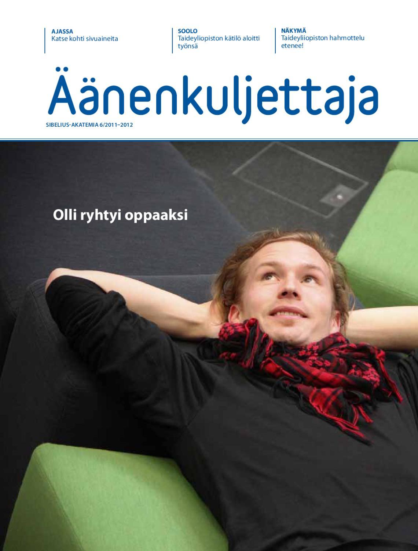 Accessing http://smedsensemble.fi/uutiset/teatterikorkeakoulu/ securely…