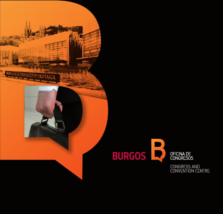 Guia de Recursos Oficina Congresos Burgos by Burgos Oficina de Congresos -  issuu 9c8e72a51b32