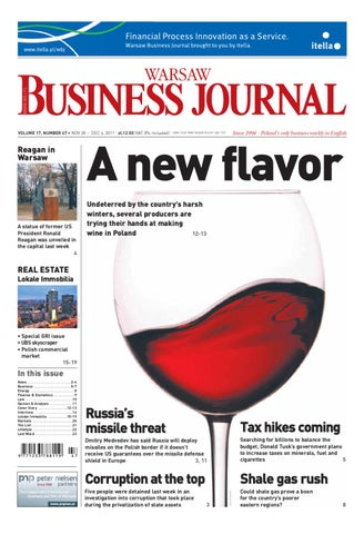Alcohol sales - for wine, liquor and ...