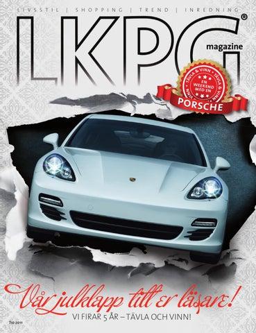 f158e354555e LKPG Magazine #10-11 by LKPG/NKPG Magazine - issuu