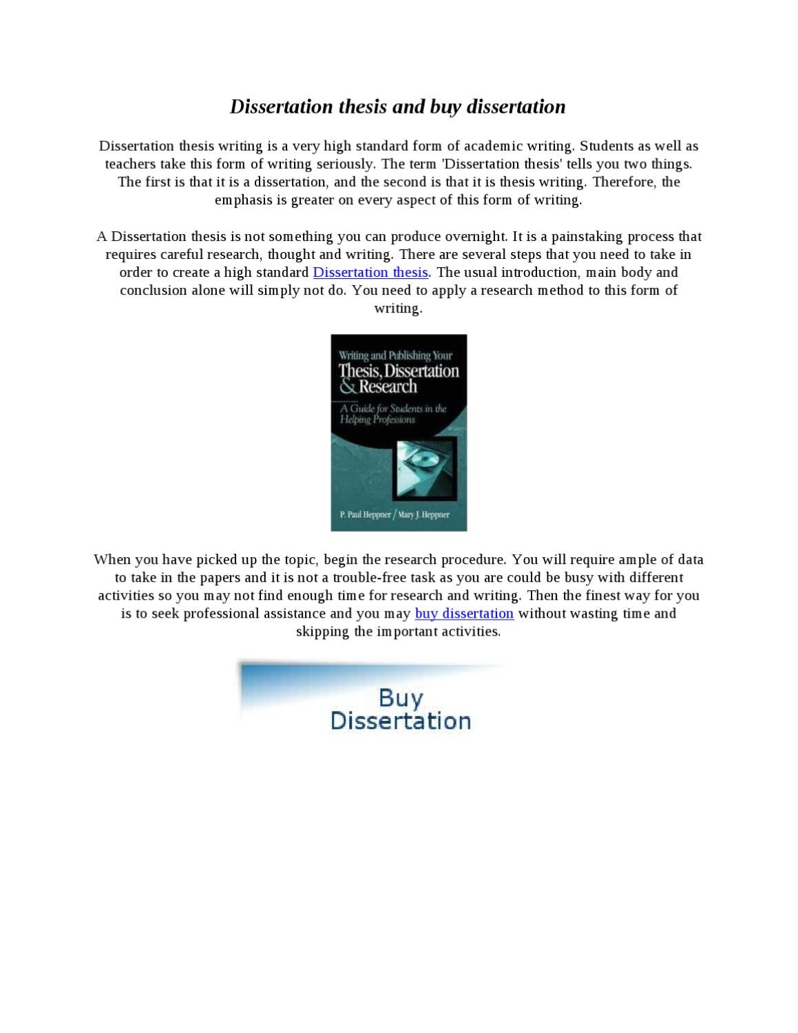 Buy professional dissertation professional annotated bibliography ghostwriter websites
