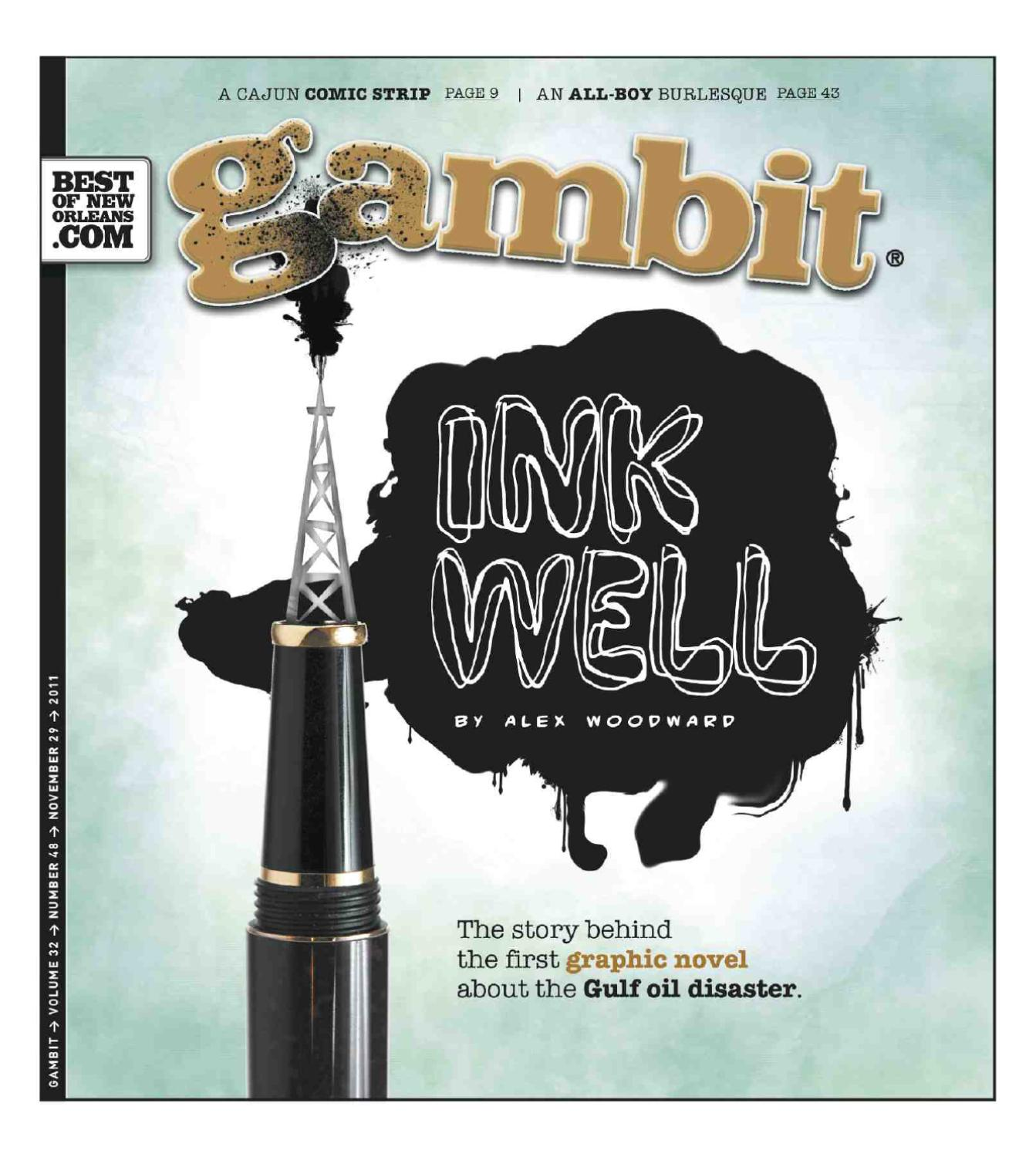 Gambit New Orleans Nov 29 2011 By Issuu Charles Jourdan 1005 2312 Silver