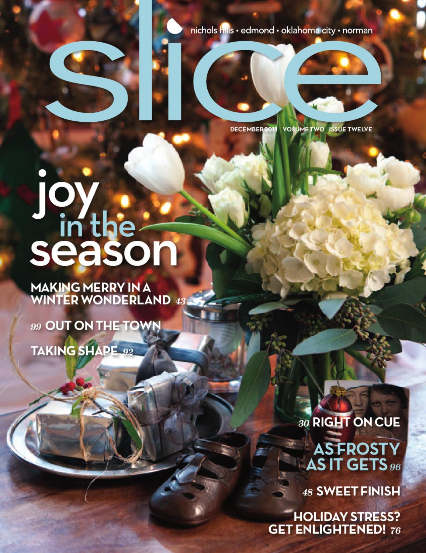December 2011 By 405 Magazine Issuu