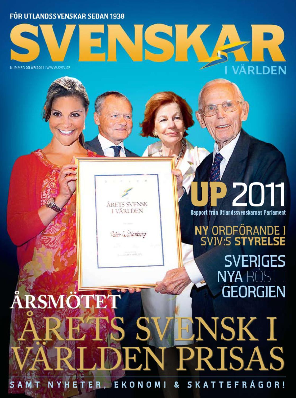 Treschow lamnar electrolux och svenskt naringsliv