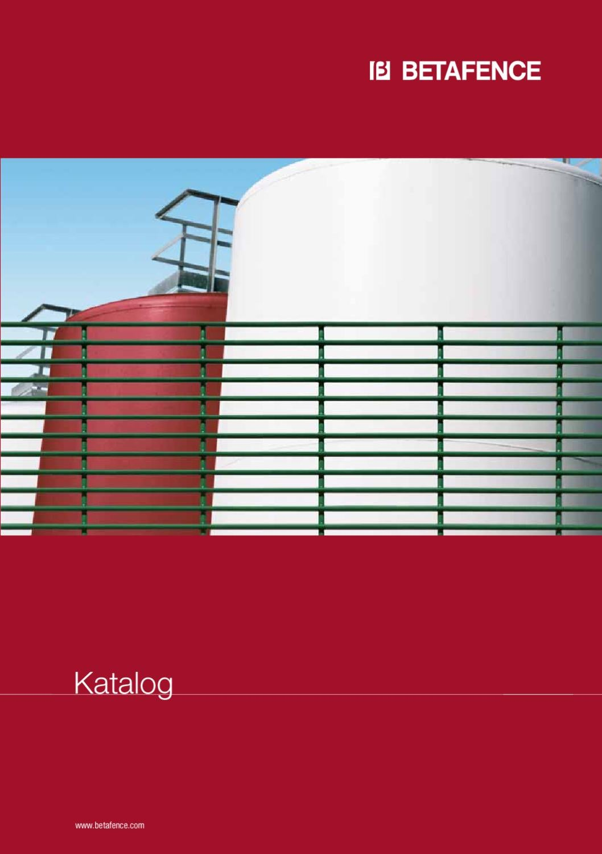 Stacheldraht stark feuerverzinkt oder grün PVC ummantelt 250m lang