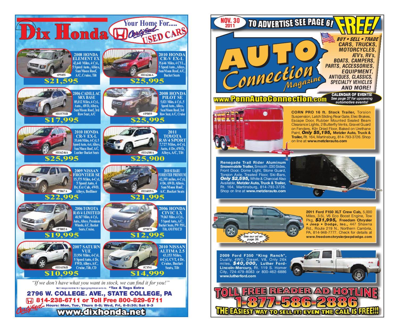 Chevrolet Cruze Repair Manual: Underbody Rear Side Rail Reinforcement Replacement (MAG-Welding)
