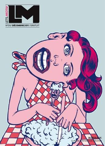 Golden Food · Home > Golden Moustache > Les comics toujours plus absurdes de Mr Lovenstein.