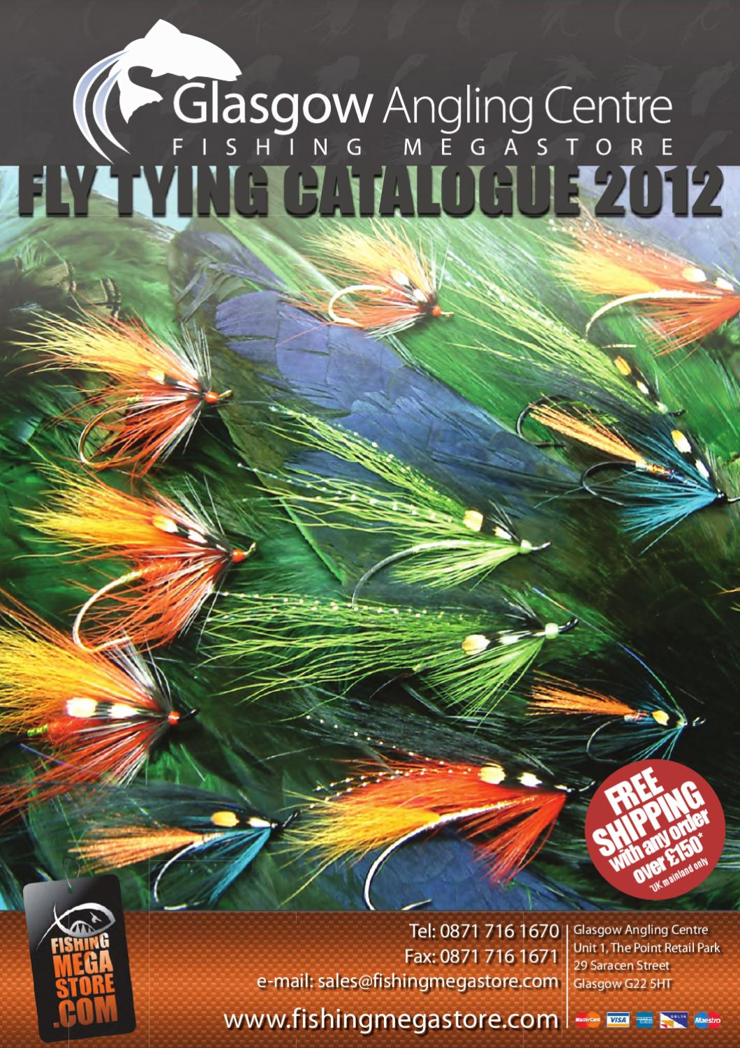 fly tying crafting Choice of colours TURRALL Hares Ear Dubbing For Fly Tying