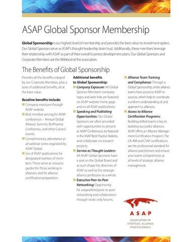 asap global sponsorship by asap issuu rh issuu com